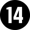 14plus